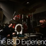 the B&D Experience